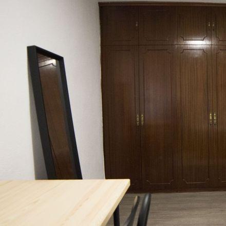 Rent this 6 bed apartment on Farmacia - Calle Santuario 68 in Calle del Santuario, 68