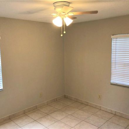 Rent this 2 bed house on 816 East Frierson Avenue in Tampa, FL 33603