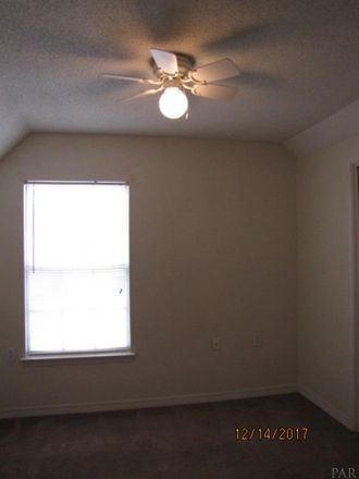 Rent this 3 bed apartment on Jasper St in Cantonment, FL
