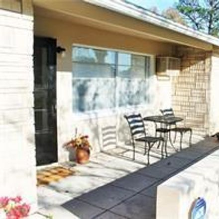 Rent this 2 bed house on Beverly Hills in FL, US