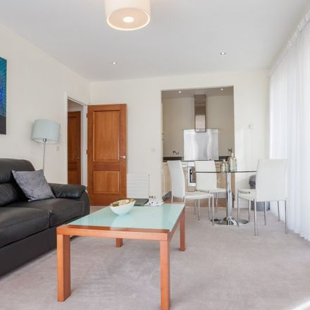 Rent this 2 bed apartment on 18 Bloomfield Avenue in Portobello, Dublin