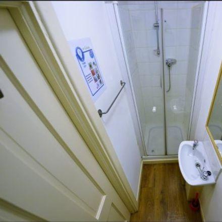 Rent this 1 bed apartment on Claude Road in Botanic C ED, Dublin