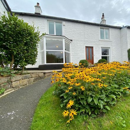 Rent this 3 bed house on Russell Street in Calderdale OL14 5RX, United Kingdom