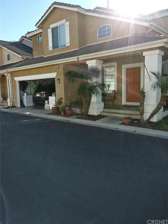 Rent this 3 bed loft on 452 Scatterwood Lane in Simi Valley, CA 93065