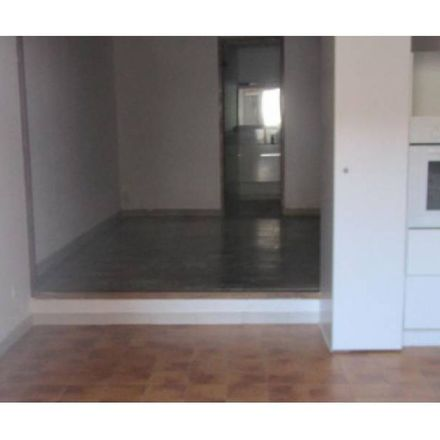 Rent this 3 bed apartment on 36 Impasse des Usines in 13016 16e Arrondissement, France