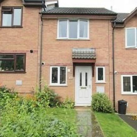 Rent this 0 bed apartment on Blindlane Close in Bridport, DT6 3FE