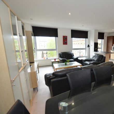 Rent this 2 bed apartment on St Andrew's Square in Turnbull Street, Glasgow G1 5PR