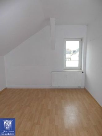 Rent this 3 bed loft on Saxony