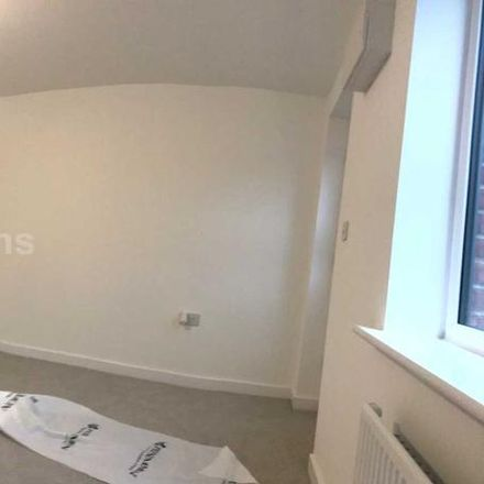 Rent this 3 bed house on Church Road in Cardiff, United Kingdom