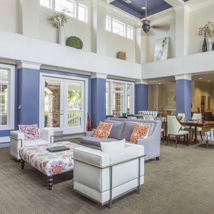 Rent this 2 bed apartment on 115 Kempsville Road in Chesapeake, VA 23320