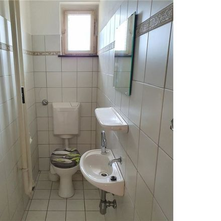 Rent this 2 bed apartment on 67059 Ludwigshafen am Rhein