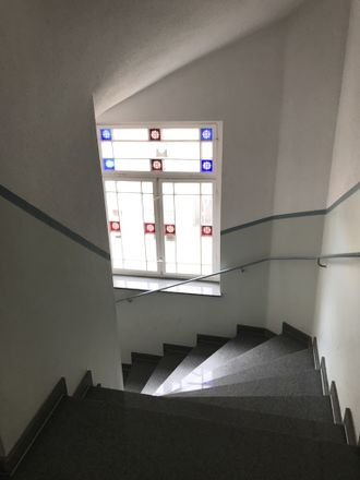 Rent this 2 bed apartment on Frankenbergstraße 26 in 01159 Dresden, Germany