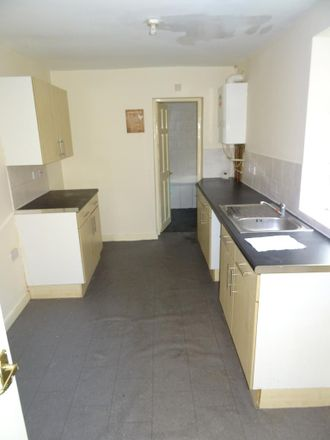 Rent this 2 bed apartment on Balfour Street in Gateshead NE8 1YL, United Kingdom