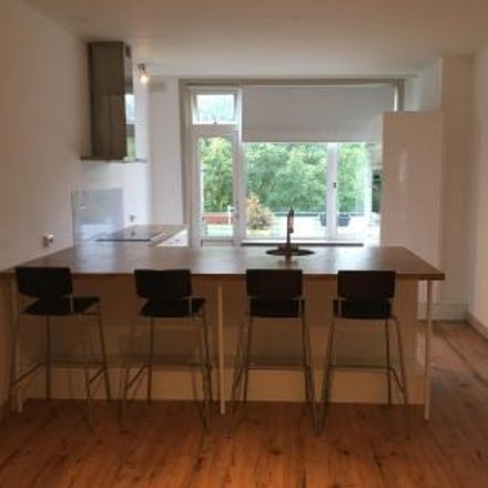 Rent this 1 bed room on Rotterdam in Blijdorp, SOUTH HOLLAND