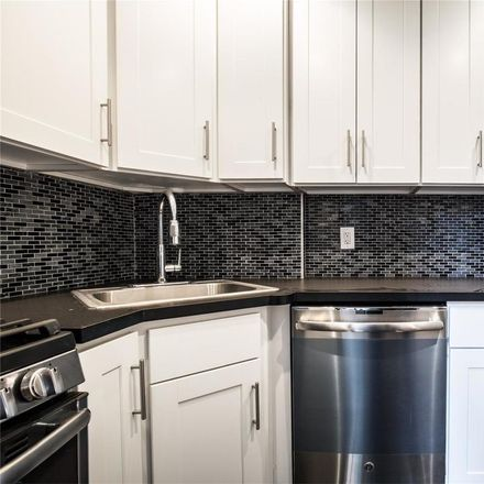 Rent this 1 bed apartment on West 77th Street in New York, NY 10024
