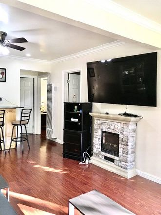 Rent this 3 bed house on 176 Spruce Avenue in Atherton, CA 94027