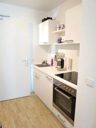 Rent this 1 bed apartment on 94032