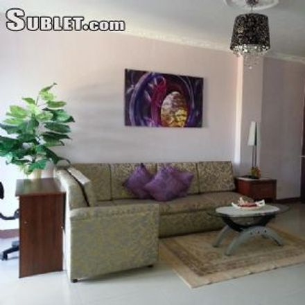 Rent this 2 bed apartment on Cebu City in 6000 Cebu, Philippines
