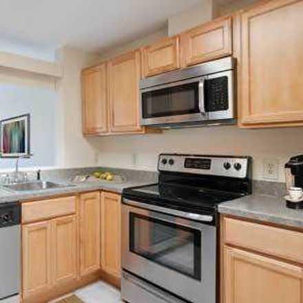Rent this 3 bed apartment on 1443 Beacon Street in Brookline, MA 02446