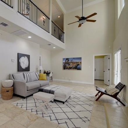 Rent this 5 bed house on 5611 Clay Avenue in Austin, TX 78756