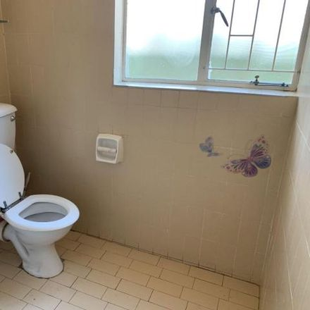 Rent this 3 bed house on Church Square in Tshwane Ward 58, Pretoria