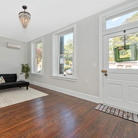 Rent this 3 bed townhouse on 6 West 4th Street in Frederick, MD 21701