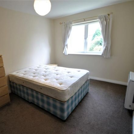 Rent this 2 bed apartment on Farrier Close in Pity Me DH1 5XY, United Kingdom