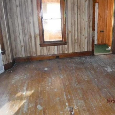 Rent this 0 bed house on 307 Church Street in Carthage, NY 13619