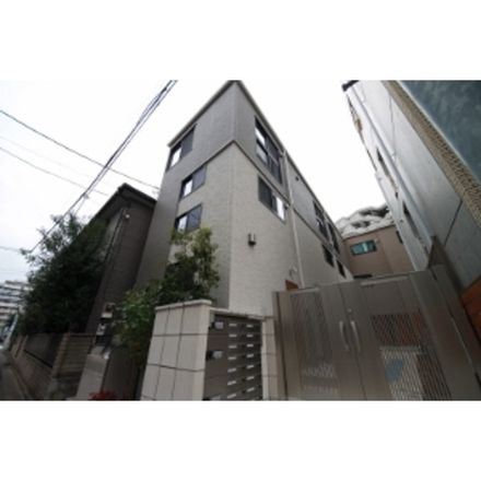 Rent this 1 bed apartment on Tokyo