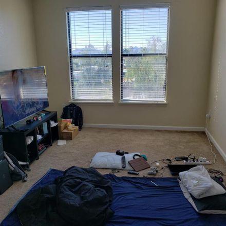 Rent this 1 bed room on Parque Vista Estates in Phoenix, AZ