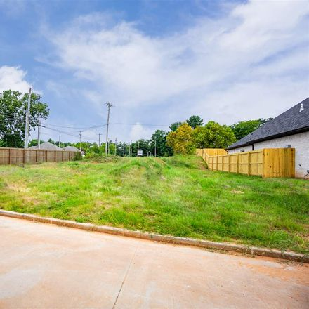 Rent this 0 bed apartment on Champions Drive in Hallsville, TX 75650