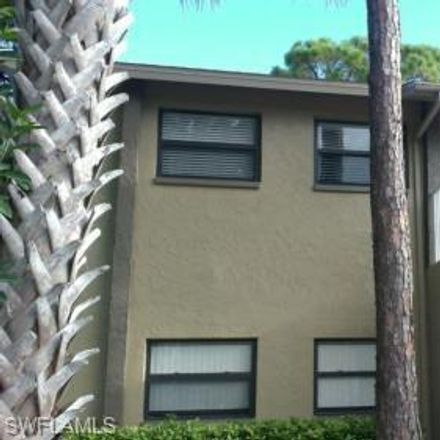 Rent this 2 bed condo on Orange Grove Blvd in North Fort Myers, FL