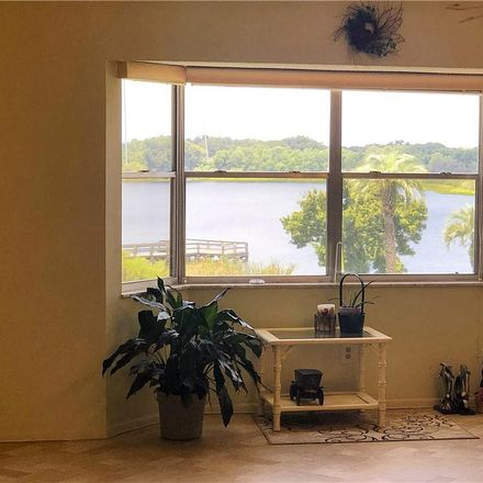 Rent this 2 bed condo on 2223 Philippine Drive in Coachman, FL 33763