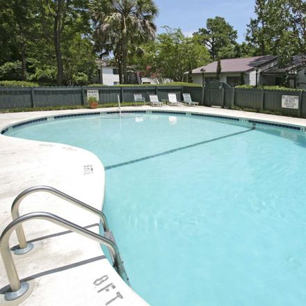 Rent this 1 bed apartment on 1099 Frontage Road in Mount Pleasant, SC 29464