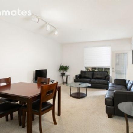 Rent this 2 bed apartment on Jamboree Road in Irvine, CA 92617-5135