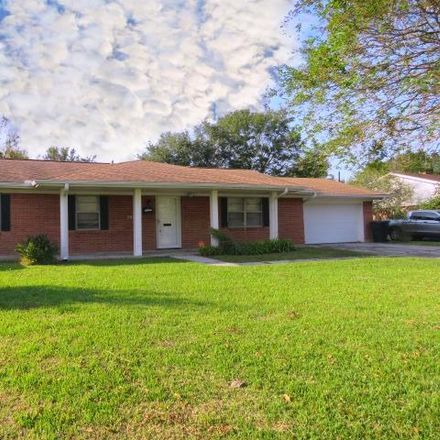 Rent this 3 bed house on 3020 Nashville Avenue in Nederland, TX 77627