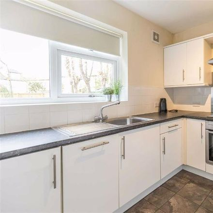 Rent this 1 bed apartment on Beech Court in Trafford M33 6RF, United Kingdom