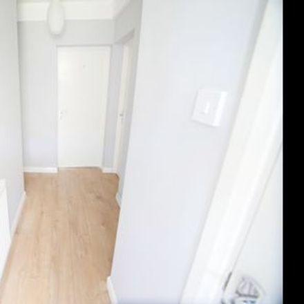 Rent this 1 bed room on 40 Greenland Avenue in Ewing Township, NJ 08638