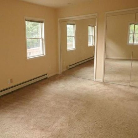 Rent this 3 bed house on 337 Parker Road in New Lisbon, NY 13810