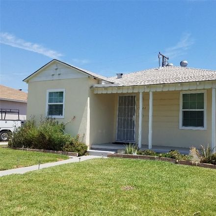 Rent this 2 bed house on 15302 Gard Avenue in Norwalk, CA 90650