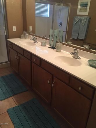 Rent this 2 bed apartment on 19700 North 76th Street in Scottsdale, AZ 85255