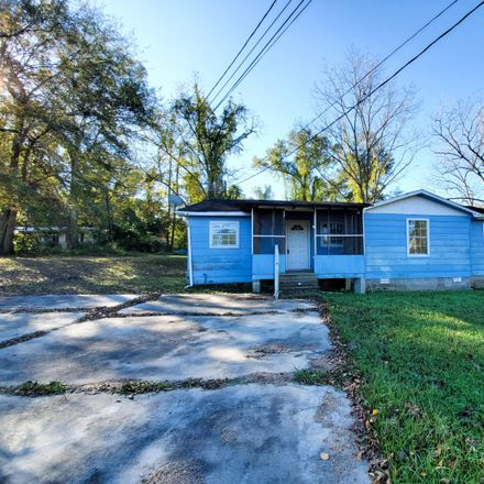 Rent this 3 bed house on 59 New York Avenue in Sumrall, MS 39482