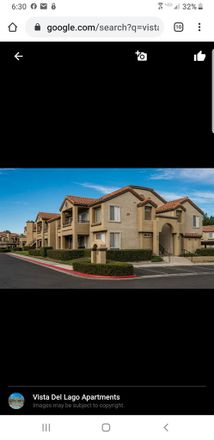 Rent this 1 bed room on 76 in Trabuco Road, Mission Viejo