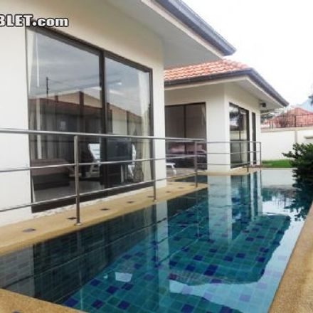 Rent this 2 bed house on Moonlight Hill in Phra Tamnak 7, Pattaya