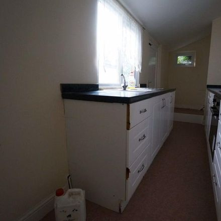 Rent this 2 bed house on 93 Norwich Road in Ipswich IP1 4BW, United Kingdom