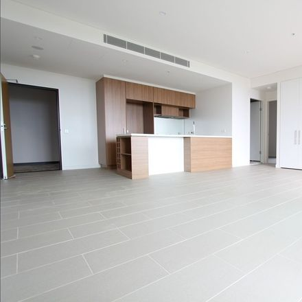 Rent this 2 bed apartment on B807/3 Network Place