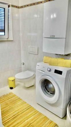 Rent this 2 bed apartment on Waechterstraße 4 in 90489 Nuremberg, Germany
