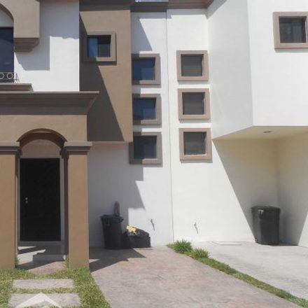 Rent this 3 bed apartment on Calle Santa Isabela 66041 in Del. Sanchez Taboada, 22024 Tijuana