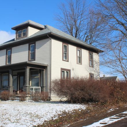 Rent this 4 bed house on North Main Street in Urbana, OH 43078