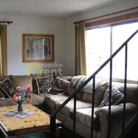 Rent this 3 bed apartment on 3101 Lake Forest Road in Tahoe City, CA 96145